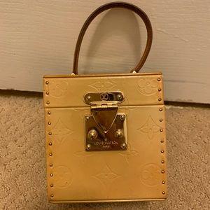 Bags - For Lillian
